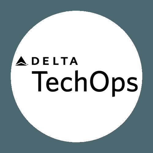 Delta TechOps