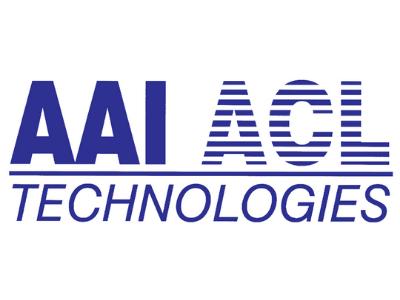 AAI/ACL Technologies