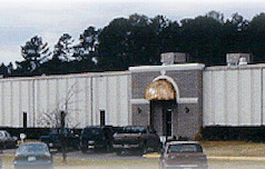 Choctaw MS Building-1