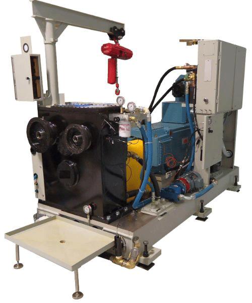Generators-3258-ana-drive-base--1
