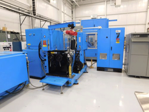 Generators-DSCN5166--2