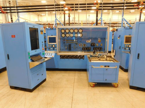 Hydraulics-DSCN5060---2