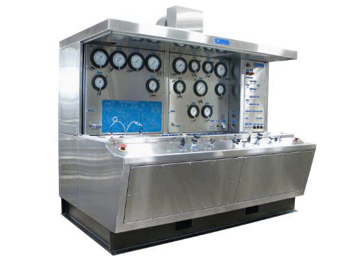 Hydraulics-H345---1