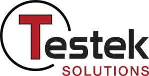 Testek Solutions awarded contract with US Navy.