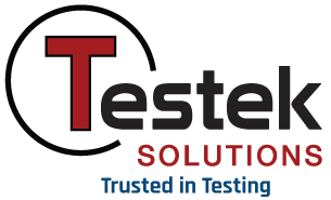Considerations When Choosing a Testing Supplier
